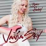 Album review: VANJA SKY – Bad Penny