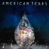 Album review: AMERICAN TEARS – Hard Core
