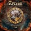 Album review: AYREON UNIVERSE – The Best of Ayreon Live