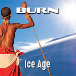 Album review: BURN – Ice Age