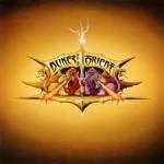 Album review: DUKES OF THE ORIENT