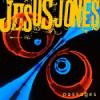 Album review: JESUS JONES – Passages