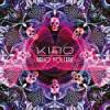 Album review: KINO – Radio Voltaire