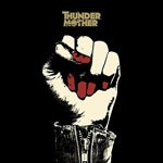Album review: THUNDERMOTHER – s/t