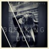 Album review: VERITY WHITE – Breaking Out