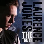 Album review: LAURENCE JONES – The Truth
