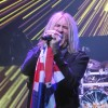 Gig review: DEF LEPPARD – Royal Albert Hall, London, 25 March 2018