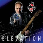 Album review: ANDY SUSEMIHL – Elevation