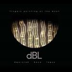 Album review: DWORNIAK BONE LAPSA – Fingers Pointing At The Moon