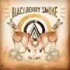 Album review: BLACKBERRY SMOKE – Find A Light