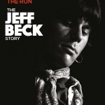 DVD review: JEFF BECK – Still On The Run: The Jeff Beck Story
