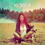 Album review: MY INDIGO (Sharon den Adel)