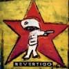 Album review: REVERTIGO