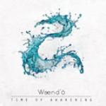 Album review: WEEND'O – Time Of Awakening