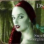 Album review: DS4 – Sweet Georgina