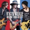 Album review: RYAN ROXIE – Imagine Your Reality