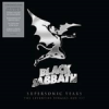 Album review: BLACK SABBATH – The Supersonic Years
