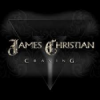 Album review: JAMES CHRISTIAN – Craving
