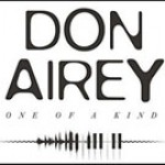 Album review: DON AIREY – One Of A Kind