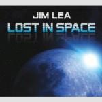 Interview: JIM LEA