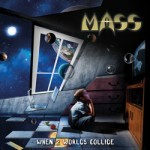 Album review: MASS – When 2 Worlds Collide