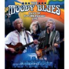 DVD review: THE MOODY BLUES – Days of Future Passed – Live