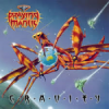 Album review: PRAYING MANTIS – Gravity