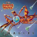 Album review: PRAYING MANTIS – Gravity