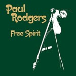 Quick plays: PAUL RODGERS, ATOMIC ROOSTER