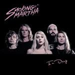 Album review: SMOKING MARTHA – In Deep