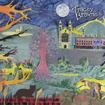 Album review: TRACEY BROWNE – The Doctrine Of Song