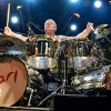 News: CARL PALMER's ELP LEGACY – new album and radio interview (June 2018)