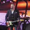 Gig review: BRYAN ADAMS – SSE Arena, Wembley, London, 30 May 2018