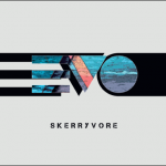 Album review: SKERRYVORE – Evo