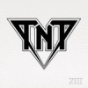 Album review: TNT – XIII