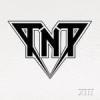 Album review: TNT – XIII