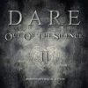 Album review: DARE – Out Of The Silence II