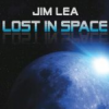 EP review: JIM LEA – Lost In Space