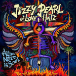 Album review: JIZZY PEARL – All You Need Is Soul