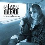 Album review: LEE AARON – Diamond Baby Blues