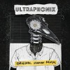 Album review: ULTRAPHONIX – Original Human Music (George Lynch/Corey Glover)