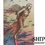 Album Review: YUKA AND CHRONOSHIP – Ship