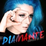 Album review: DIAMANTE – Coming In Hot