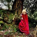 Album review: THE KENTISH SPIRES – The Last Harvest