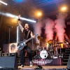 Gig review: STEELHOUSE FESTIVAL DAY 3 – 29 July 2018