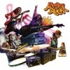 Album review: MONSTER TRUCK – True Rockers