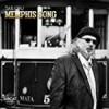 Album review: TAS CRU – Memphis Song