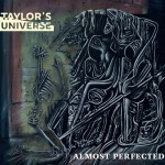 Album review: TAYLOR'S UNIVERSE – Almost Perfected