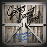Album review: GRAHAM BONNET BAND – Meanwhile, Back In The Garage