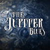 EP review: THE JUPITER BLUES